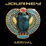 Arrival by Journey [Music CD]