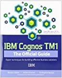 img - for IBM Cognos TM1 The Official Guide book / textbook / text book