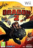 How to Train Your Dragon 2  (Wii)