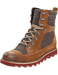 Sorel Mens Mad Mukluk Boot