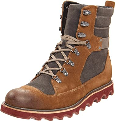 sorel s mad mukluk boot shoes