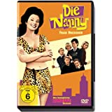 Die Nanny - Die komplette zweite Season [3 DVDs]von &#34;Fran Drescher&#34;