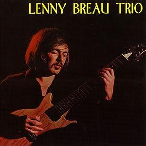 Lenny Breau Trio