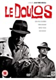 Le Doulos [Import anglais]