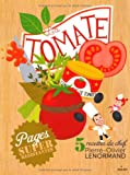 "Afficher ""La Tomate"""