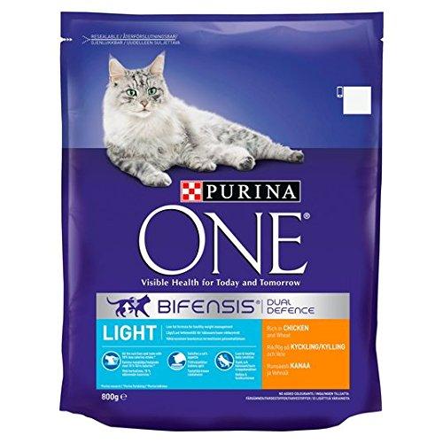 purina-una-luz-de-pollo-gato-y-800-g-de-trigo