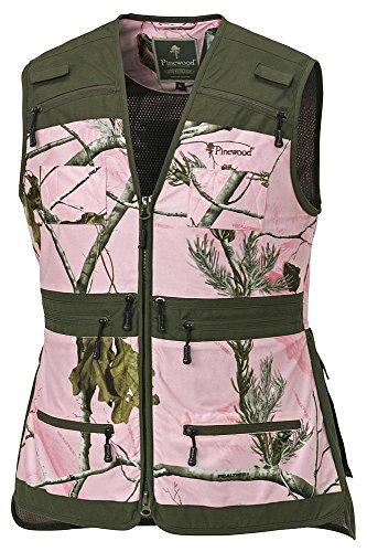 pinewood-8021-dogtrainer-chaleco-caza-realtree-ap-rosar-verde-oliva-939
