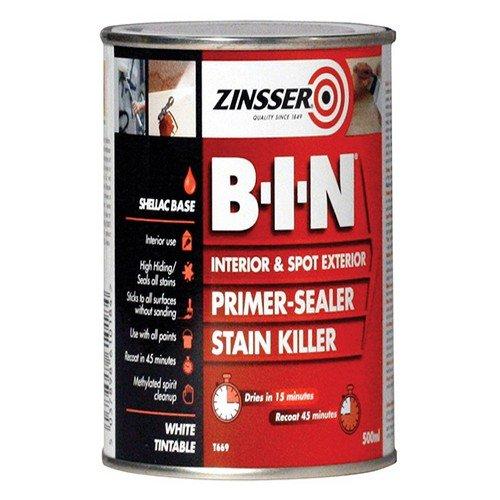 zinsser-zinbin500-500-ml-bin-primer-sealer-stain-killer-paint