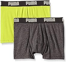 Comprar Puma Basic - Boxer para hombre