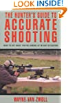 The Hunter's Guide to Accurate Shooti...