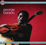 George Benson The Silver Collection