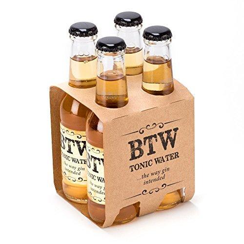 BTW-Tonic-Water-4-x-200ml