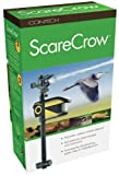 Lawn & Patio - Contech CRO101 Scarecrow Motion Activated Sprinkler