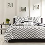 #6: Ahmedabad Cotton Basics Cotton Double Bedsheet with 2 pillow covers