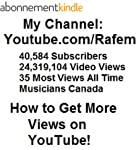How To Get More Views on YouTube (Eng...