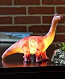 Dinosaur Table Lamps