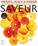 Saveur (1-year automatic renewal)