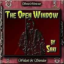 The Open Window Criticism