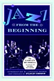 Jazz From The Beginning (030680848X) by Bushell, Garvin