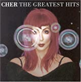Cher Greatest Hits