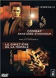 echange, troc Coffret Fukasaku 2 DVD - Vol.1 : Combat sans code d'honneur / Le Cimetière de la morale