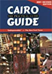 Cairo Maps 2001 (Practical Guides)