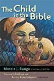 The Child in the Bible
