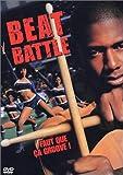 echange, troc Beat Battle