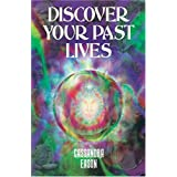 "Discover Your Past Lives (Quantum)von ""Cassandra Eason"""