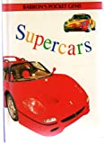 img - for Supercars (Pocket Gems) book / textbook / text book