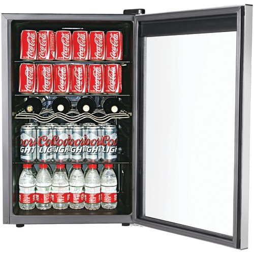 Igloo Free Standing Beverage Center (Outdoor Beverage Center compare prices)
