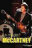 echange, troc Henry Chartier - La magie McCartney
