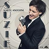 Suzie (2track Maxi)