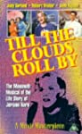 Till The Clouds Roll By [UK-Import] [...