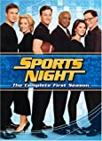 Sports Night: Season One