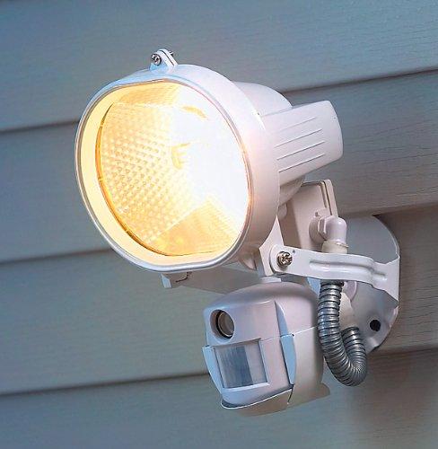 Cam patroller security light camera stealth cam patroller security light camera mozeypictures Choice Image