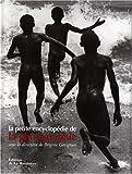 Photo du livre Petite encyclopedie de la photographie