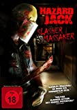Hazard Jack – Slasher Massaker