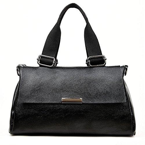 lorili-bolsa-mujer-color-negro-talla-talla-unica