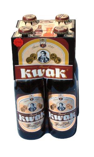 original-belgisches-bier-kwak-bier-pauvel-kwak-4-x-330mlfur-bbq-und-party