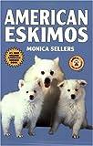 American Eskimos