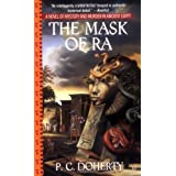 The Mask of Raby P. C. Doherty