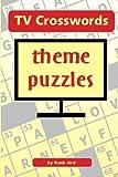 TV Crosswords Theme Puzzles