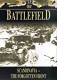 Battlefield: Scandinavia - The Forgotten Front [DVD]