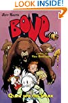 Bone: Quest for the Spark Book Two
