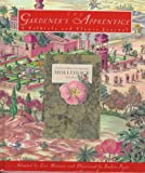 img - for The Gardener's Apprentice: A Folktale and Flower Journal book / textbook / text book
