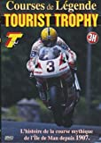 Courses de légendes : tourist trophy