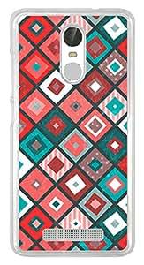 Redmi Note 3 Cover