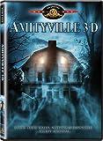 echange, troc Amityville 3-D [Import USA Zone 1]