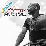 Nature's Call (Radio Version)